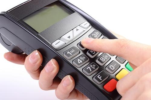 Acheter des matériels de traçabilité surrecode.fr