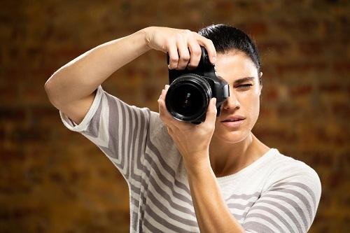 le meilleur photographe à Toulon